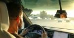 Tesla Backs Car Insurance для владельцев Калифорнии и обещает снижение ставок
