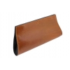 Женская сумка  клатч  из натуральной кожи