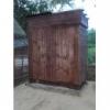 Душ,  туалет,  2в1,  дачный,  для дачи,  деревянный,  сборный.