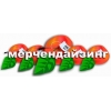 Услуги мерчендайзинга в Минске.