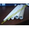 Оборудование для производства лакированной металопластиковой трубы