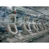 Оборудование и технологии для производства санфаянса