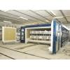 Оборудование,   Печи для керамической и фарфоровой отрасли